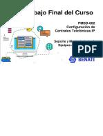 PMSD_PMSD-602_TRABAJOFINAL