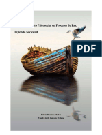 Acompañamiento Psicosocial en Proceso de Paz, Tejiendo Sociedad .pdf