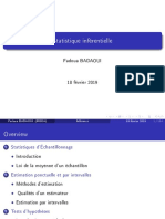 Inference_1__2 (1).pdf