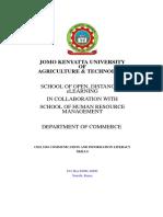 CILS2101.pdf
