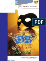 folleto carnaval publi