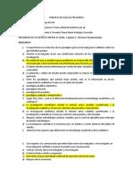 Azul 1B preguntas.docx