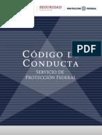 C_digo_de_Conducta_del_Servicio_de_Protecci_n_Federal_2019.pdf