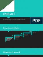 UNIDAD 2 AP (1)