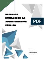 U1_RRHH_Admin_Publica