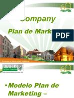 MODELO PLAN DE MARKETING EMPRESA DE TECNOLOGIA.ppt