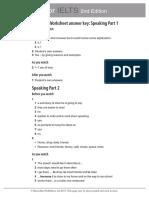RfI_Speaking_Worksheet_AK