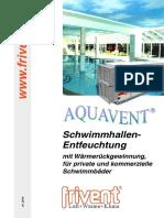 AquaVent-DE_2015_web