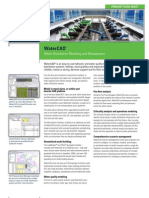 watercad_product_data_sheet