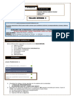 ONCE  TALLER 4 P3.pdf