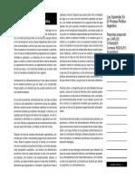 puiggros_las_izquierdas.pdf