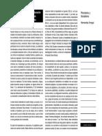 Arregui_Peronismo_y_Socialismo_9-27.pdf