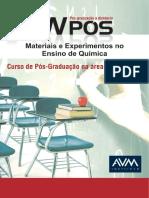 mod_materiais_e_experimentos_v1