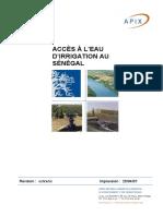 S3_4_Guide_Eau.pdf