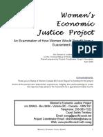rWEJ-GLIReport06.pdf