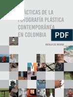 Prácticas de la fotografía plástica contemporánea en Colombia_Final2