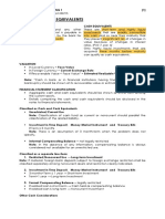 Unit 1 - CASH AND CASH EQUIVALENTS copy.pdf