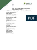 Bases de datos I - SQL.pdf