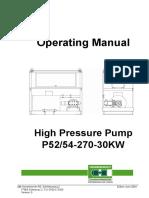 HD-Pumpe-P52-54-270-30KW-EN