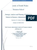 Assessment Point Essay 2 - R1508D933901