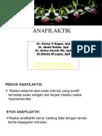 1643_Powerpoint anafilaktik