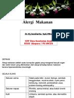 1642_Powerpoin alergi makanan