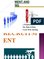 recruitmentandbudgetingppt-170506105801
