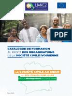 Catalogue-de-formation-1.pdf
