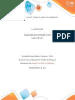 trabajo_fundamento_adminsitracion