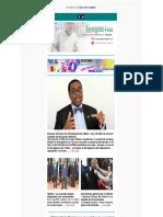 Newsletter_Integration du 02.08.20.pdf