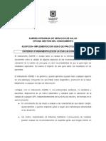 AGREE II ABRIL 16 DEL 2020.doc