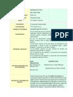 DICOLUZ 77.5 EC.pdf