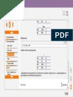 Opérateurs ensemblistes [Algèbre relationnelle].pdf