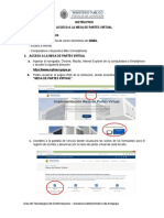 instructivo_mesa_virtual- fiscalia