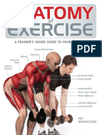 anatomy_of_exercise.pdf