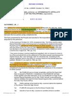 134806-1986-Gaanan_v._Intermediate_Appellate_Court20160318-1281-epczwe.pdf