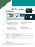THD5_DS-en