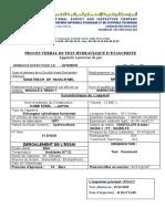 test d'etancheite E102A-B f - Copie.pdf