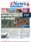 First News Feb 4th-10th Issue 244