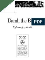 Damh_the_Bard-Akordy