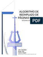Informe Tecnico SJF_NA