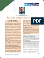 finances_publiques.pdf