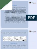 ejemplos de datacion absoluta.pptx
