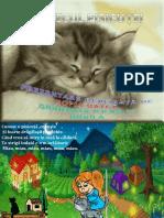 cantecul_pisicuei.pps