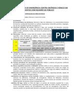 plano-de-emergc3aancia-eventos-reunic3a3o-pc3bablico