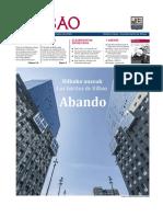 periodico Bilbao-octubre2020.pdf