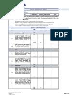 AG18006_PE_Mediçoes.xlsx