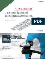 DynamicInventory.pdf
