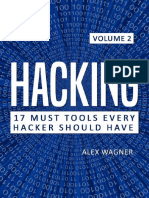 Hacking_ How to Hack, Penetrati - Alex Wagner.pdf