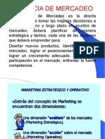 GERENCIA DE MERCADEO.pptx